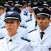 Aeronáutica anuncia novo concurso público com 227 vagas e salários de até R$ 5.049