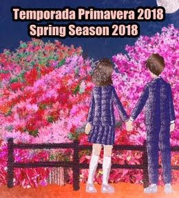 http://www.clubvertigoanimes.tk/p/temporada-primavera-2018-spring-season.html