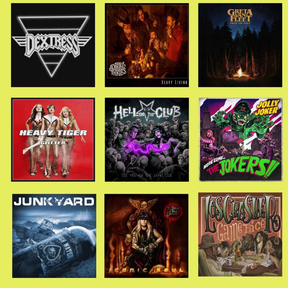 10 discos de Hard, Glam y Sleaze del siglo 21 - Página 5 A%25C3%25B1o%2B2017%2B02