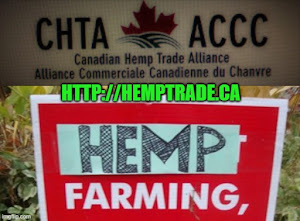 click on pic - CHTA Canadian Hemp Trade Alliance ACCC