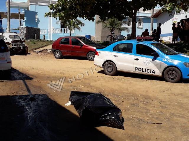 https://vnoticia.com.br/noticia/3552-defesa-civil-de-sjb-encontra-corpo-de-homem-boiando-no-rio-paraiba-do-sul-em-atafona