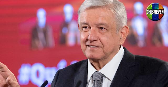 López Obrador pide que investiguen por Corrupción a uno de sus propios hermanos