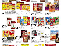 Albertsons Weekly Ad January 31 - February 6, 2018