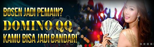Website Agen Judi Poker Terpercaya MotorQQ Jackpot Terbesar
