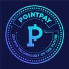 pointpay airdrop
