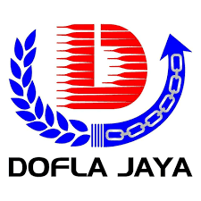 Lowongan Kerja di Padang PT. Dofla Jaya Properti Januari 2018