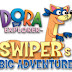 Dora the Explorer Swiper's Big Adventure!