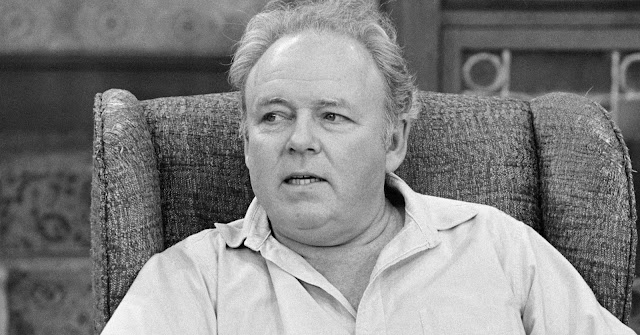 Archie Bunker Quotes | Archie Bunker Quotes To Edith Best Quotes Collection