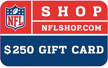 NFL Shop Gift Card Balance Check 15c7e5612