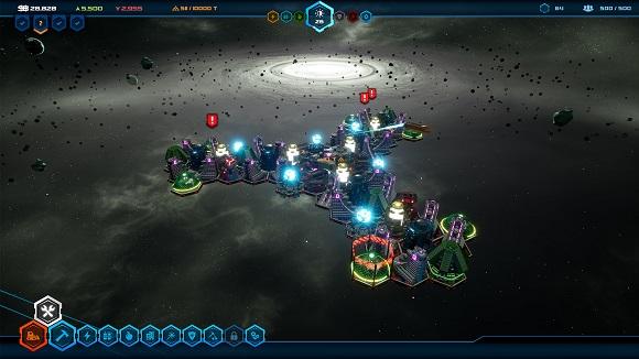 starport-delta-pc-screenshot-1
