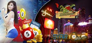 Prediksi Togel Macau Selasa 5 Januari 2021
