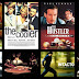 Top 5 Gambling Movies since 2000