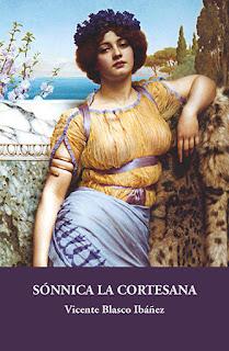 http://www.jpm-ediciones.es/catalogo/details/63/12/galata/sonnica-la-cortesana