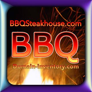 bbqsteakhouse.com