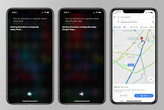ios-13-google-maps-waze-siri
