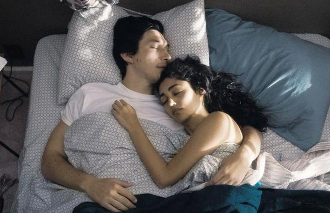 Mengapa Pasangan Harus Tidur Pada Waktu yang Sama, Menurut sebuah Penelitian