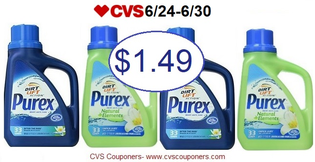 http://www.cvscouponers.com/2018/06/purex-liquid-laundry-detergent-only-149.html