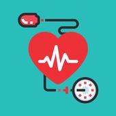 Blood Pressure Control 2.13.2