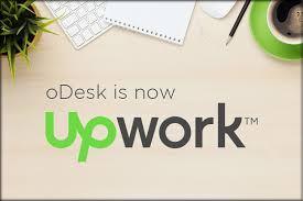 10 sitios web para conseguir trabajo freelance