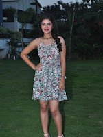 Yamini Bhaskar photos at cake mixing event-cover-photo