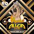 ALICIA COVER - POPURRI