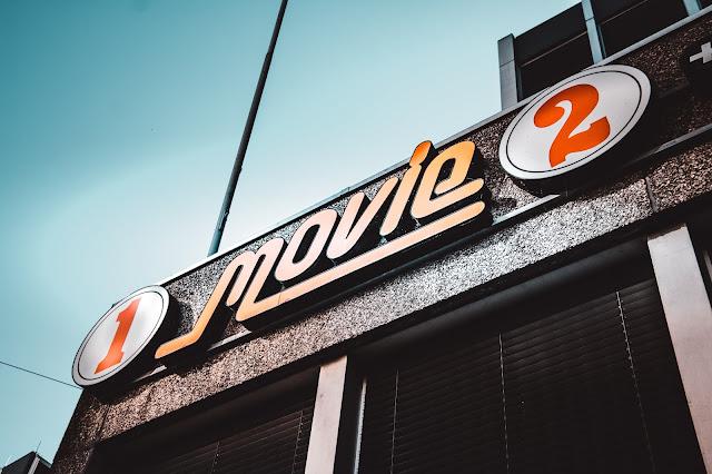 Red Sparrow Movie || Movie Review