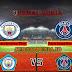 Prediksi Manchester City vs Paris Saint-Germain  ,Rabu 05 May 2021 Pukul 02.00 WIB