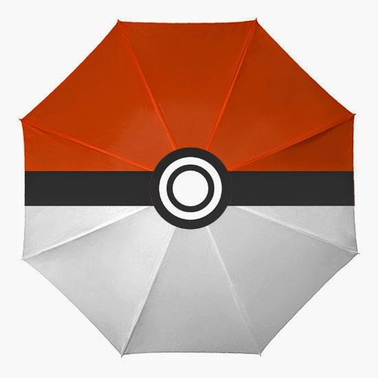 Gaming Chair Amazon Round Table 8 Chairs Nerdy Gift Guide - Pokemon! | Explodedsoda