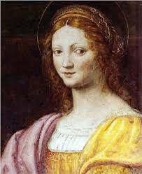 Bianca Maria Scapardone