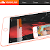 How To Change Soundcloud Profile Picture On Mobile Devices