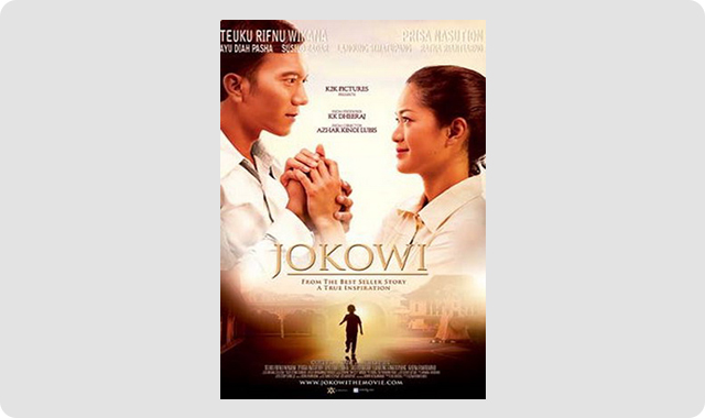 https://www.tujuweb.xyz/2019/03/download-film-jokowi-full-movie.html