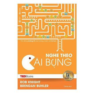 Sách - TedBooks Nghe Theo Cái Bụng ebook PDF-EPUB-AWZ3-PRC-MOBI