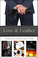 https://www.amazon.com/Love-Leather-Kinky-Gay-Collection-ebook/dp/B07545QW16