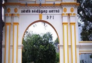 Tamil_News_large_2611296