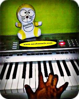 Mengetahui Berbagai Jenis Piano