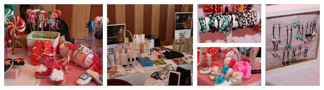 showroom-artesanos