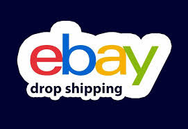 Udemy Coupon Free The Best Ebay Selling Masterclass 2020