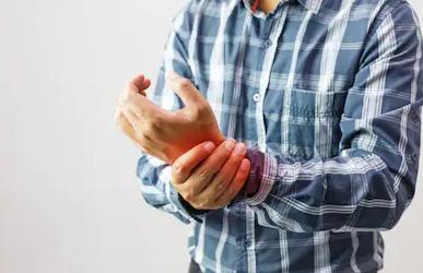 Arthritis including Osteoarthritis OA and Rheumatoid Arthritis RA