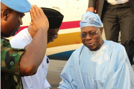 Olusegun-Obasanjo-at-George-Weah-Swearing-in-as-Liberias-president