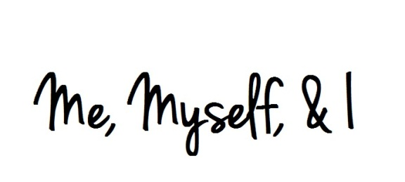 10 Lines on Myself in English | Few Important Lines on Myself in English