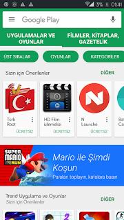 google-play-store-apk