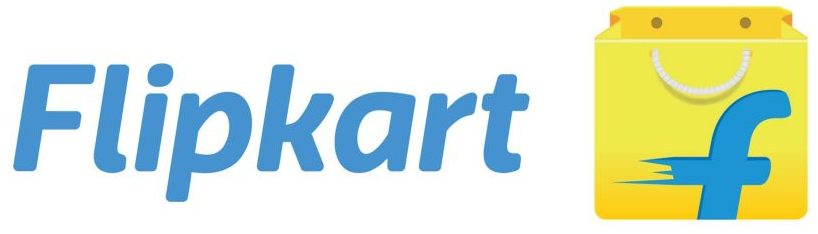 Flipkart Logo  IMAGES, GIF, ANIMATED GIF, WALLPAPER, STICKER FOR WHATSAPP & FACEBOOK