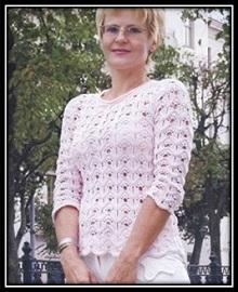 ajurnii-pulover-spicami-dlya-jenschin (20)