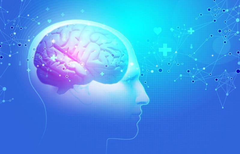 music as a medicine for brain History of music therapy music therapy in the united states of america began in the late 18th century however, using music as a healing medium dates back to ancient times.