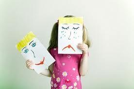 Αποτέλεσμα εικόνας για καρτες συναισθηματων