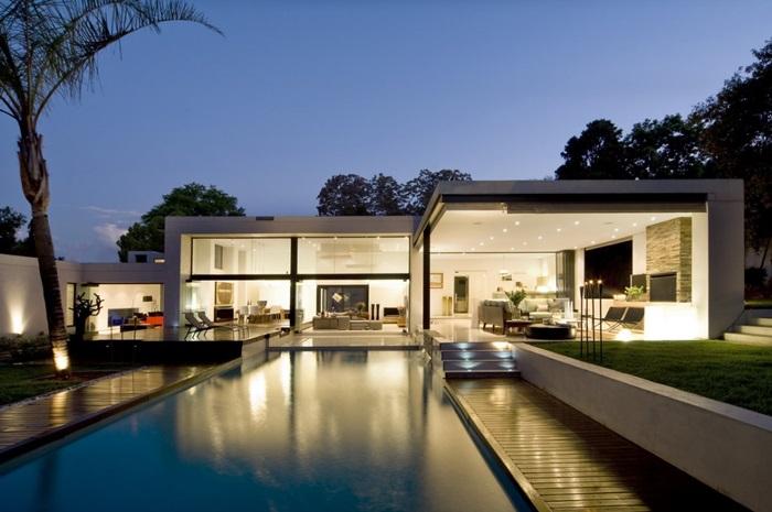 Desain Ornamen Rumah Minimalis  perhatikan 10 hal ini sebelum membuat rumah g land property