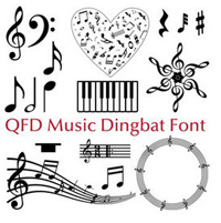 https://www.silhouettedesignstore.com/designs/279850?search=music+dingbat&sortby=relevance&submitted_search=true