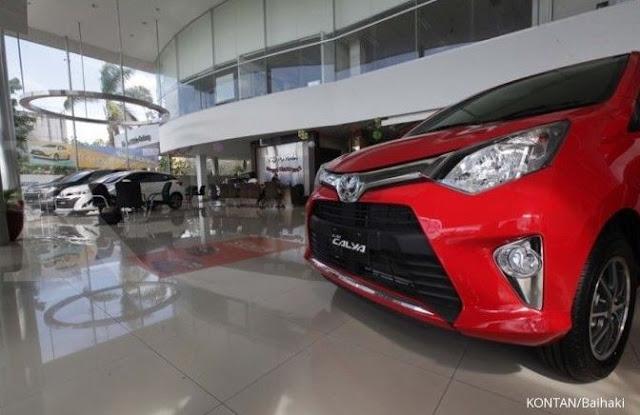 Begini dampak insentif diskon pajak PPnBM mobil bagi bisnis multifinance