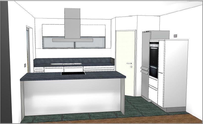 bautagebuch von unserem schw rer traumhaus 05 01 2011 06 01 2011. Black Bedroom Furniture Sets. Home Design Ideas