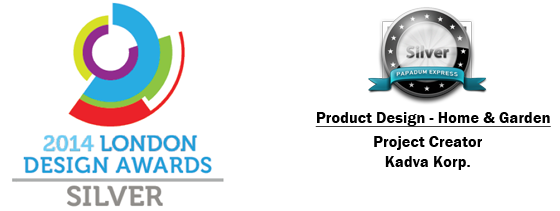 http://londondesignawards.co.uk/lon14/entry_details.asp?ID=12759&Category_ID=5958